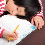 日商簿記3級の難易度・勉強期間・勉強時間について