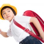 子供の悩み、学校・担任の先生に相談する?②その方法や私の体験談
