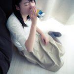 依存症からの回復に必要な5ステップ。杉田あきひろさんの言葉も重い・・・