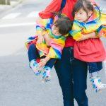 子育てママさんとの交流会のご報告や感想です!
